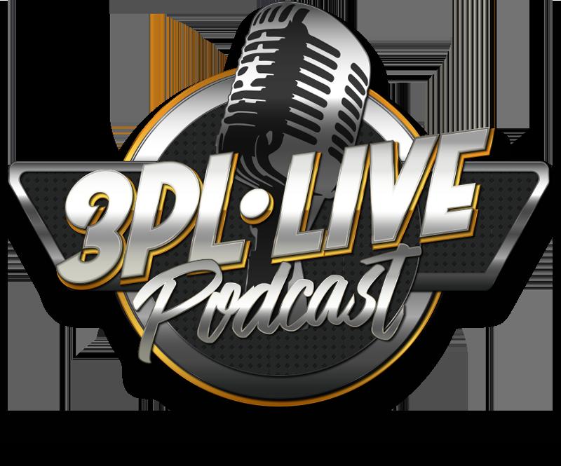 3PL Live